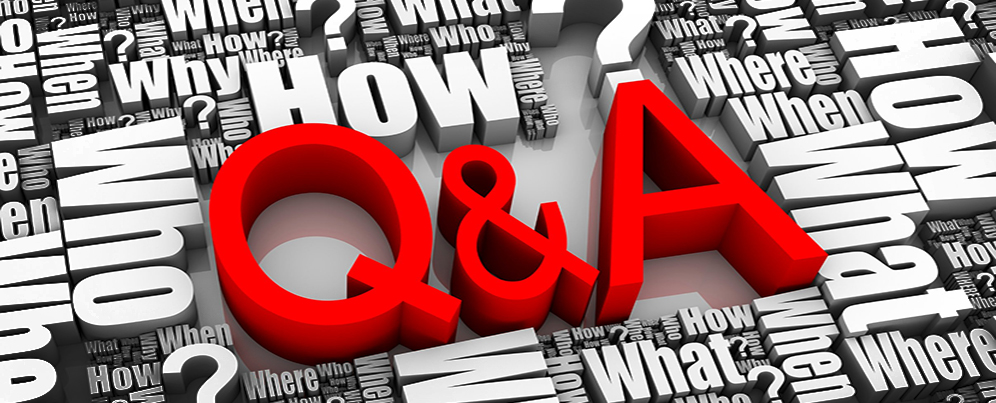 Faqs Questions Amp Answers About Mphna